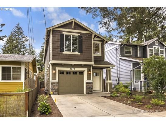 2345 Se 77th Ave, Portland, OR - USA (photo 3)