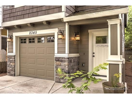 2345 Se 77th Ave, Portland, OR - USA (photo 4)