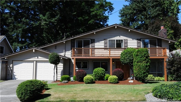 139 165th Ave Ne, Bellevue, WA - USA (photo 1)