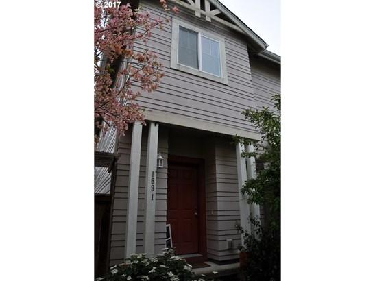 1691 Riley Ln, Eugene, OR - USA (photo 1)
