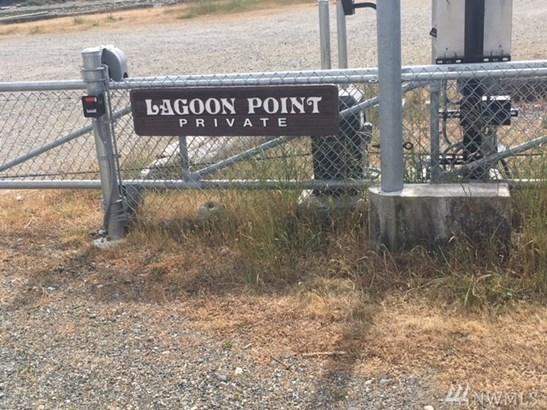 0 Salmon St, Greenbank, WA - USA (photo 3)