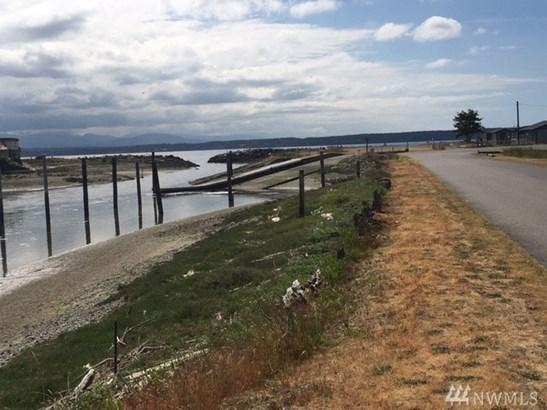 0 Salmon St, Greenbank, WA - USA (photo 4)