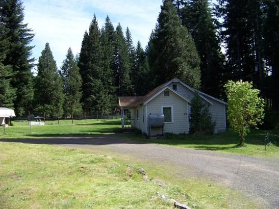 339 Scott Lane, Prospect, OR - USA (photo 2)