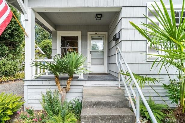 6418 49th Ave Sw, Seattle, WA - USA (photo 4)