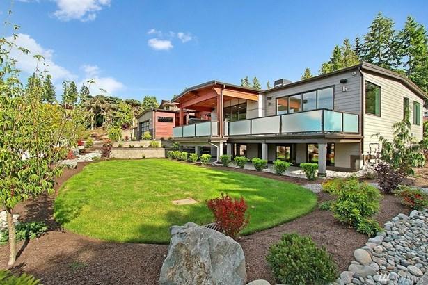 1126 Emerald Hills Dr, Edmonds, WA - USA (photo 2)