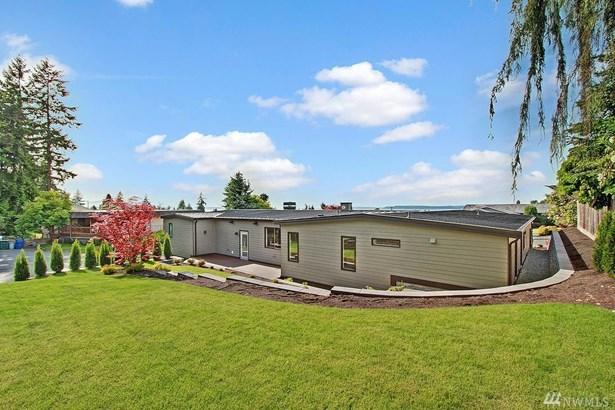 1126 Emerald Hills Dr, Edmonds, WA - USA (photo 4)