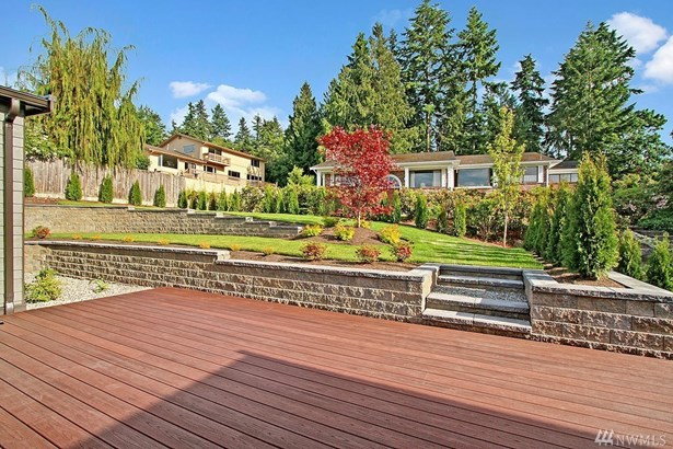 1126 Emerald Hills Dr, Edmonds, WA - USA (photo 5)