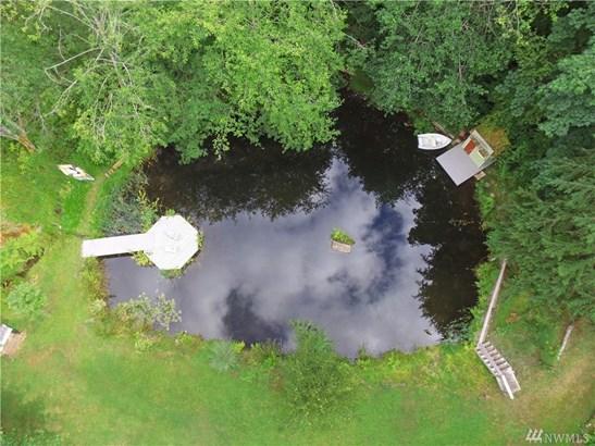 620 Duckabush Rd, Brinnon, WA - USA (photo 3)