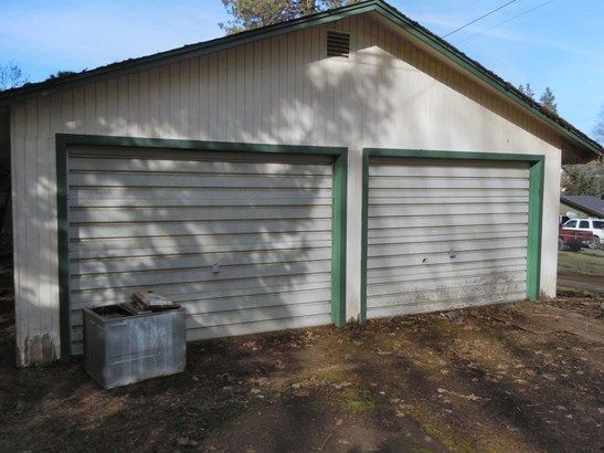 543 South Street, Butte Falls, OR - USA (photo 2)