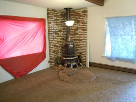 543 South Street, Butte Falls, OR - USA (photo 4)