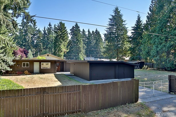 7835 Mortland Dr, Clinton, WA - USA (photo 1)