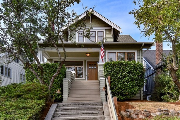 Exterior & Front Porch (photo 3)