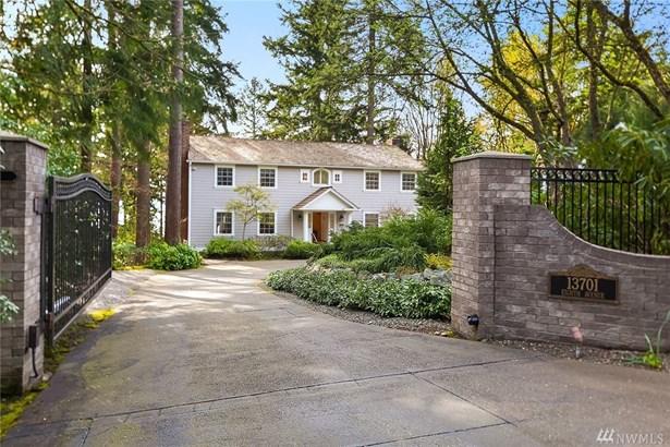 13701 8th Ave Nw, Seattle, WA - USA (photo 2)