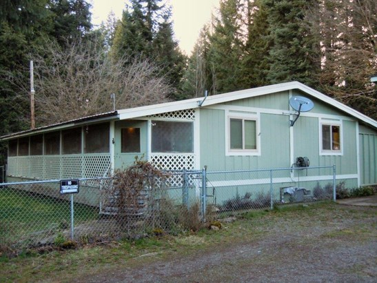 399 Red Blanket Road, Prospect, OR - USA (photo 1)