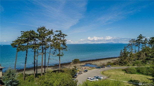 2776 Lagoon Wy, Coupeville, WA - USA (photo 3)