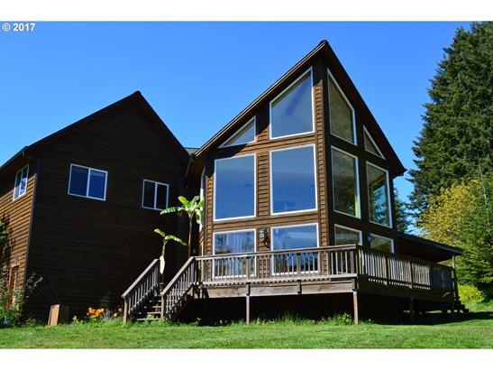 43 S Nash Rd, White Salmon, WA - USA (photo 1)