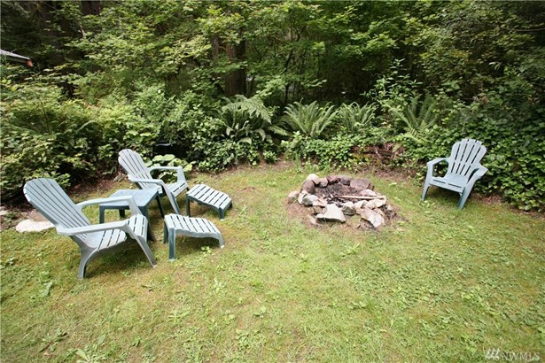 63883 Cascade Park Place, Marblemount, WA - USA (photo 3)