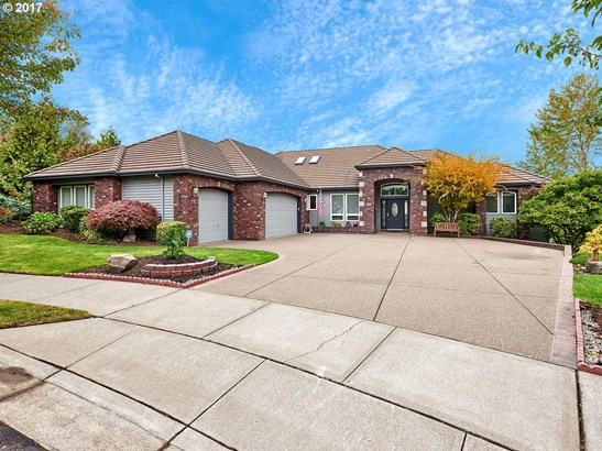 23514 Sw Robson Ter, Sherwood, OR - USA (photo 1)