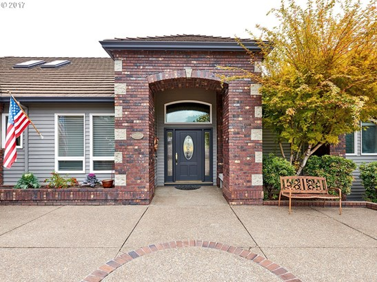 23514 Sw Robson Ter, Sherwood, OR - USA (photo 2)