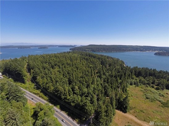 0 Quiet Cove Rd, Anacortes, WA - USA (photo 1)