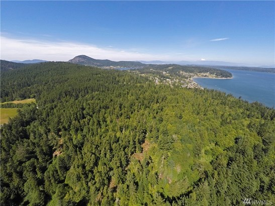 0 Quiet Cove Rd, Anacortes, WA - USA (photo 3)