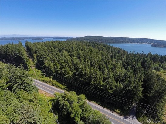 0 Quiet Cove Rd, Anacortes, WA - USA (photo 4)
