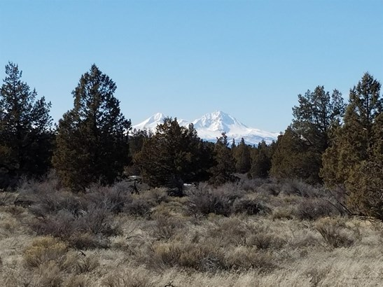 64635 North Highway 97, Bend, OR - USA (photo 1)