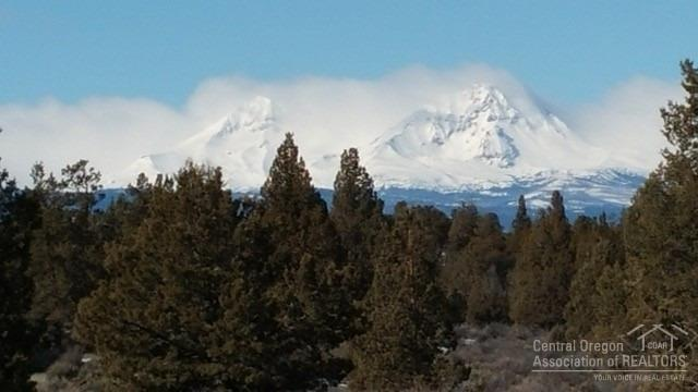 64635 North Highway 97, Bend, OR - USA (photo 3)