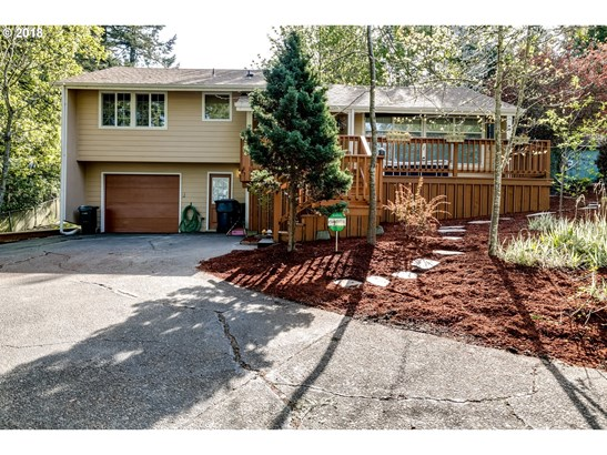 529 S 71st St, Springfield, OR - USA (photo 1)