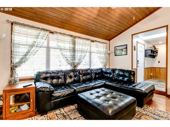 529 S 71st St, Springfield, OR - USA (photo 3)