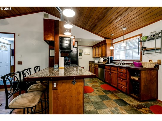 529 S 71st St, Springfield, OR - USA (photo 4)