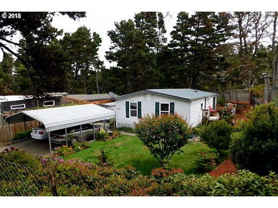 88149 3rd Ave, Florence, OR - USA (photo 1)