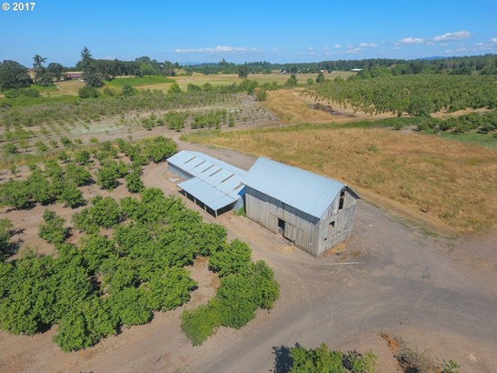 11711 S Macksburg Rd, Canby, OR - USA (photo 5)