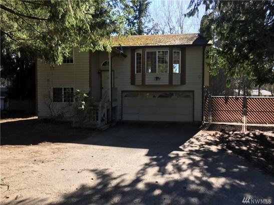 966 Brookdale Rd E, Tacoma, WA - USA (photo 1)