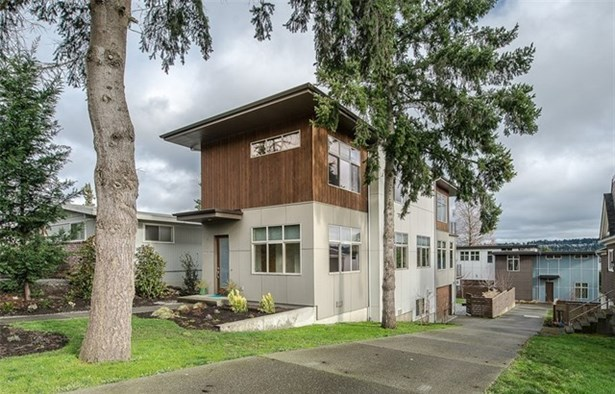 6416 57th Ave South (photo 1)
