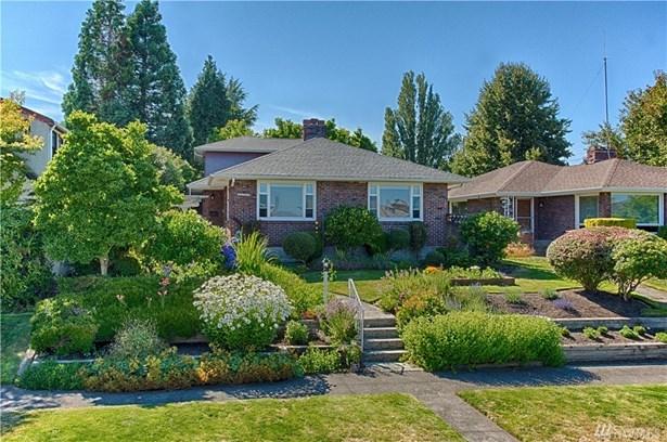 3706 N Adams St, Tacoma, WA - USA (photo 1)