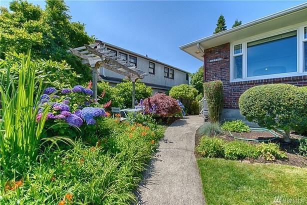 3706 N Adams St, Tacoma, WA - USA (photo 2)