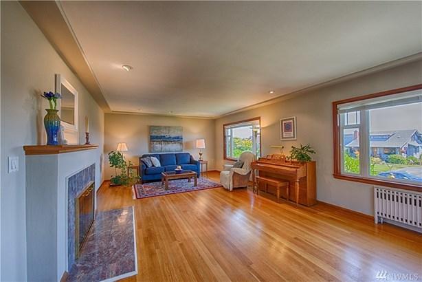 3706 N Adams St, Tacoma, WA - USA (photo 5)