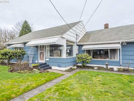 8603 Ne Dyer St, Portland, OR - USA (photo 1)