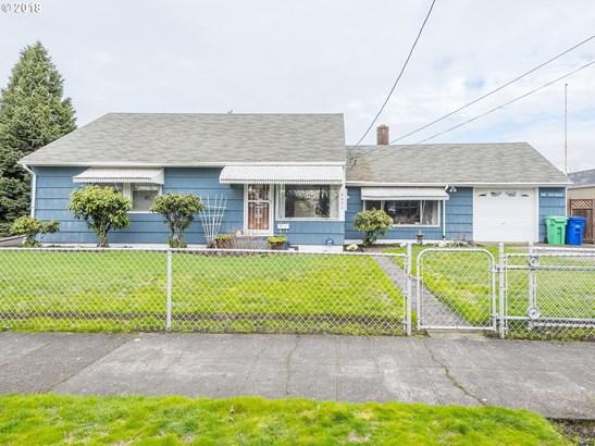 8603 Ne Dyer St, Portland, OR - USA (photo 2)