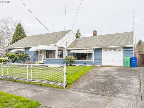 8603 Ne Dyer St, Portland, OR - USA (photo 4)