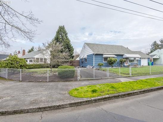 8603 Ne Dyer St, Portland, OR - USA (photo 5)
