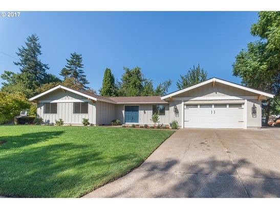 3196 Myrna Ave, Eugene, OR - USA (photo 1)