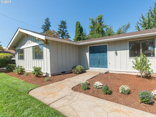 3196 Myrna Ave, Eugene, OR - USA (photo 2)