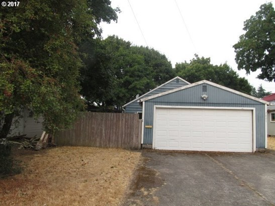 7401 Se 83rd Ave, Portland, OR - USA (photo 2)