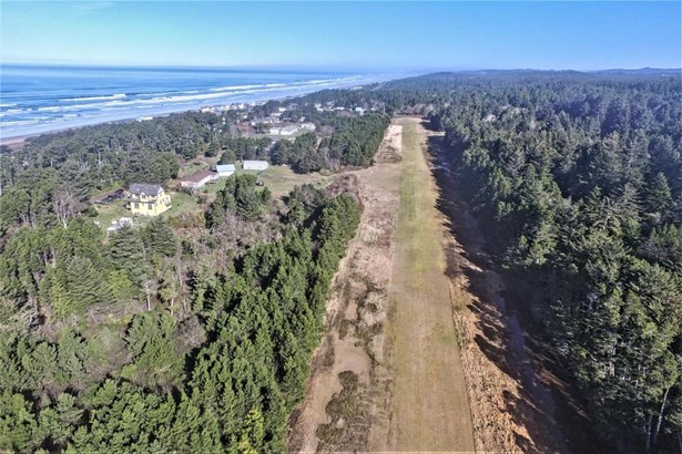 0 Sw Airport Ave, Waldport, OR - USA (photo 3)