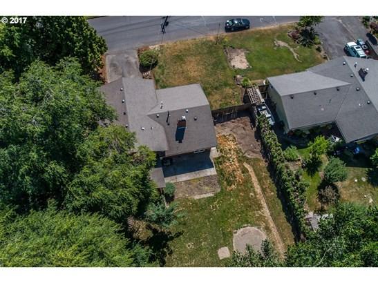 1290 Ne Lincoln St, Hillsboro, OR - USA (photo 3)