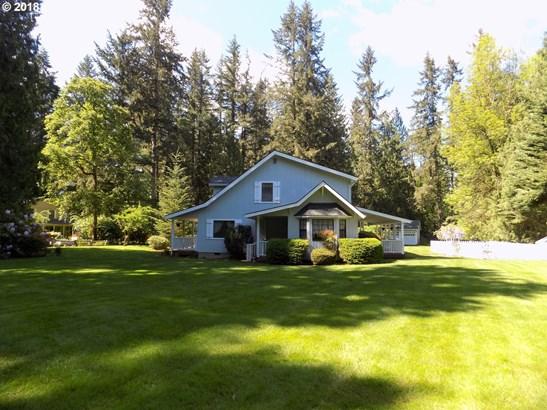 5505 Ne Salmon Creek St, Vancouver, WA - USA (photo 2)