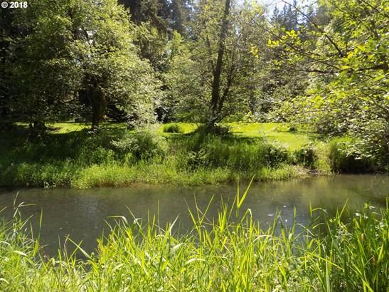 5505 Ne Salmon Creek St, Vancouver, WA - USA (photo 3)