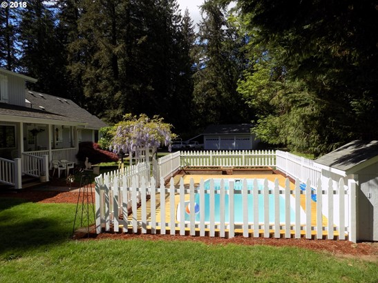 5505 Ne Salmon Creek St, Vancouver, WA - USA (photo 5)